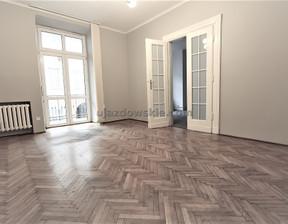 Mieszkanie na sprzedaż, Warszawa Śródmieście Aleje Ujazdowskie, 2 000 000 zł, 101 m2, 368/5868/OMS