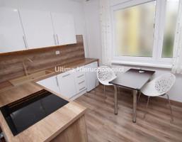 Mieszkanie na wynajem, Świdnicki Świdnica, 1600 zł, 57 m2, 1669
