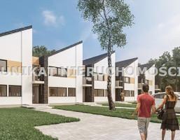 Mieszkanie na sprzedaż, Dąbrowa Górnicza M. Dąbrowa Górnicza Gołonóg, 403 380 zł, 67,35 m2, UKT-MS-67