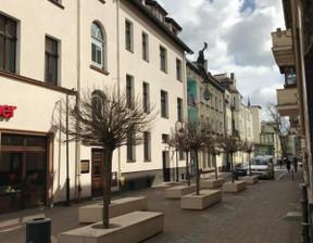 Dom na sprzedaż, Sopot Centrum BEMA JÓZEFA, 8 500 000 zł, 420 m2, UN02902