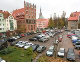 Biuro na sprzedaż, Szczecin M. Szczecin Stare Miasto, 390 000 zł, 56 m2, UNI-LS-19