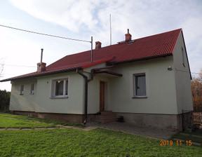 Dom na sprzedaż, Cieszyński (pow.) Brenna (gm.) Górki Wielkie Azaliowa, 299 000 zł, 120 m2, 4010