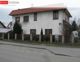 Dom na sprzedaż, Bydgoszcz M. Bydgoszcz Miedzyń, 2 500 000 zł, 330 m2, BPO-DS-7