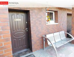 Dom na sprzedaż, Bydgoszcz M. Bydgoszcz Miedzyń, 499 000 zł, 250 m2, BPO-DS-792