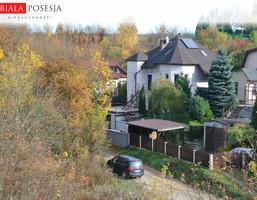Działka na sprzedaż, Bydgoszcz M. Bydgoszcz Zamczysko, 364 500 zł, 2605 m2, BPO-GS-228