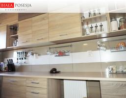 Dom na sprzedaż, Bydgoszcz M. Bydgoszcz Prądy, 149 000 zł, 70 m2, BPO-DS-783