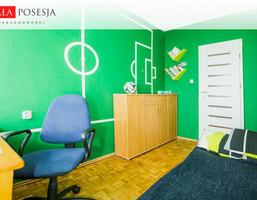 Mieszkanie na sprzedaż, Bydgoszcz M. Bydgoszcz Glinki, 269 900 zł, 53 m2, BPO-MS-759