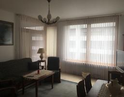 Mieszkanie na sprzedaż, Warszawa Mokotów Aleja Wilanowska, 1 200 000 zł, 118 m2, 66