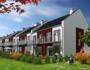 Dom na sprzedaż, Szczecin Bukowo Ogrodnicza, 475 000 zł, 102,33 m2, 8