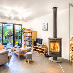 Dom na sprzedaż, Wrocław Krzyki Wojszyce, 620 000 zł, 130 m2, 153