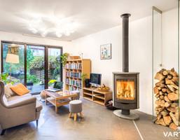 Dom na sprzedaż, Wrocław Krzyki Wojszyce, 670 000 zł, 130 m2, 153