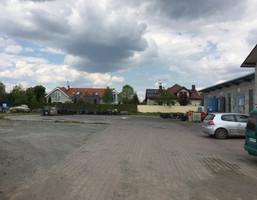 Handlowo-usługowy na sprzedaż, Wrocław, 1 500 000 zł, 3000 m2, 52