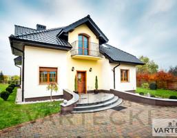 Dom na sprzedaż, Wrocław, 1 390 000 zł, 200 m2, 101