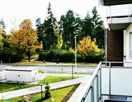 Mieszkanie na wynajem, Wrocław Krzyki Generała Józefa Hallera, 6000 zł, 110 m2, 18