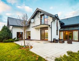 Dom na sprzedaż, Wrocław Psie Pole Pawłowice, 1 700 000 zł, 360 m2, 103
