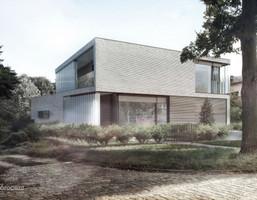 Dom na sprzedaż, Wrocław Fabryczna Złotniki, 1 100 000 zł, 260 m2, 151