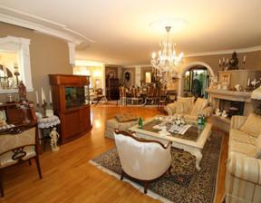 Dom na sprzedaż, Wrocław Śródmieście Wolnostojący Dom Nowość LUKSUSOWY JACUZZI KARŁOWIC, 3 500 000 zł, 500 m2, AJ06693733