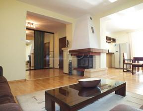 Dom na sprzedaż, Wrocław Krzyki Skarbowców boczna Krzyckiej, 1 390 000 zł, 250 m2, AJ03453663