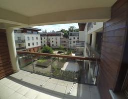 Mieszkanie na sprzedaż, Wrocław Śródmieście Biskupin Antoniego Wiwulskiego, 499 000 zł, 61 m2, 12