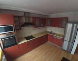 Mieszkanie na sprzedaż, Wrocław Krzyki Zwycięska, 380 000 zł, 67 m2, 419