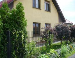 Dom na sprzedaż, Mysłowice, 697 000 zł, 230 m2, d230