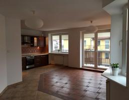 Mieszkanie na sprzedaż, Gdynia Wielki Kack Gryfa Pomorskiego, 472 000 zł, 95 m2, VE01095