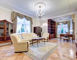 Mieszkanie na wynajem, Sopot Górny Reymonta Władysława, 3900 zł, 112 m2, VE01096