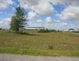 Przemysłowy na sprzedaż, Gdańsk Matarnia Słowackiego Juliusza, 3 700 000 zł, 7300 m2, VE00729