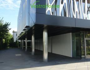Biuro na sprzedaż, Warszawa M. Warszawa Włochy, 7 500 000 zł, 750 m2, VES-LS-2634