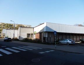 Lokal na sprzedaż, Zabrze Zaborze Południe Rymera, 1 990 000 zł, 689 m2, 6870813