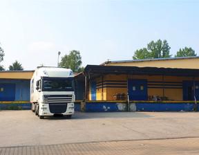 Magazyn na sprzedaż, Katowice M. Katowice Dolina Trzech Stawów, 5 100 000 zł, 3000 m2, VTS-HS-3660