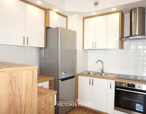 Mieszkanie do wynajęcia, Kraków Prądnik Czerwony al. 29 Listopada, 2000 zł, 42 m2, 2677/3814/OMW