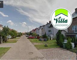 Dom na sprzedaż, Kołobrzeski Kołobrzeg Radzikowo Iii, 470 000 zł, 240 m2, 15655