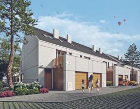 Dom na sprzedaż, Wrocław Krzyki Franza Petera Schuberta, 694 200 zł, 127 m2, 25-2