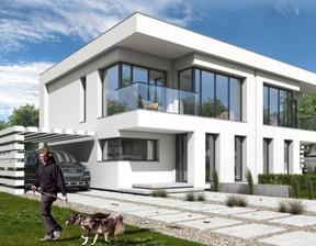 Dom na sprzedaż, Poznań Nowe Miasto Szczepankowo Ostrowska, 570 000 zł, 117 m2, 1246620045