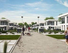 Mieszkanie na sprzedaż, Poznań Nowe Miasto Szczepankowo Ostrowska, 570 000 zł, 117 m2, 1246630045