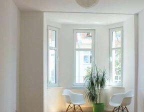 Mieszkanie na sprzedaż, Poznań Grunwald Łazarz, 423 000 zł, 72 m2, 1247020045