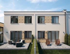 Dom na sprzedaż, Poznań Jeżyce Smochowice, 559 000 zł, 103 m2, 1245050045