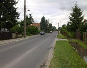 Przemysłowy na sprzedaż, Warszawa M. Warszawa Włochy Salomea, 639 000 zł, 3000 m2, WS1-GS-42971
