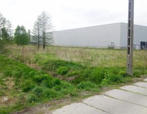 Przemysłowy na sprzedaż, Warszawa M. Warszawa Włochy Okęcie, 3 500 000 zł, 6600 m2, WS1-GS-43184