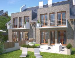 Mieszkanie na sprzedaż, Wrocław Psie Pole Kowale, 470 000 zł, 95 m2, 383