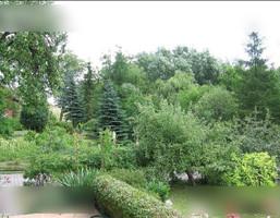 Dom na sprzedaż, Olsztyński Naterki, 600 000 zł, 120 m2, gds69070891
