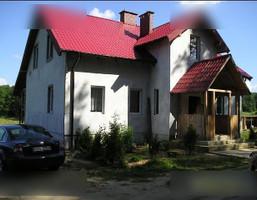 Dom na sprzedaż, Olsztyński Wilimowo Y, 1 050 000 zł, 360 m2, gds7879391