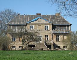 Dom na sprzedaż, Nidzicki Kozłowo Sarnowo, 1 170 000 zł, 7002 m2, AKA-DS-44143