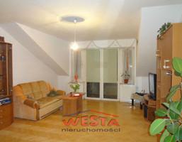 Mieszkanie na sprzedaż, Warszawski Zachodni Stare Babice Latchorzew Orła Białego, 340 000 zł, 48 m2, WES-MS-841-60