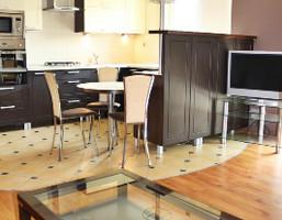 Mieszkanie na wynajem, Inowrocławski Inowrocław, 1350 zł, 45 m2, IN00419