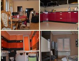 Mieszkanie na wynajem, Inowrocławski Inowrocław, 1500 zł, 110 m2, IN00480