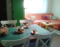 Dom na sprzedaż, Iławski Nejdyki Nejdyki, 320 000 zł, 249 m2, 186