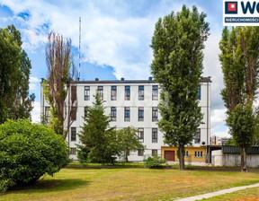 Biuro na sprzedaż, Białystok Upalna, 3 840 000 zł, 2060 m2, 1249