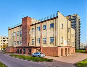 Biuro na sprzedaż, Częstochowa Lechonia, 2 000 000 zł, 1862 m2, 1239